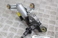 Heckscheibenwischermotor hinten Mercedes E-Klasse 210 de 95 à 03 A2108207542
