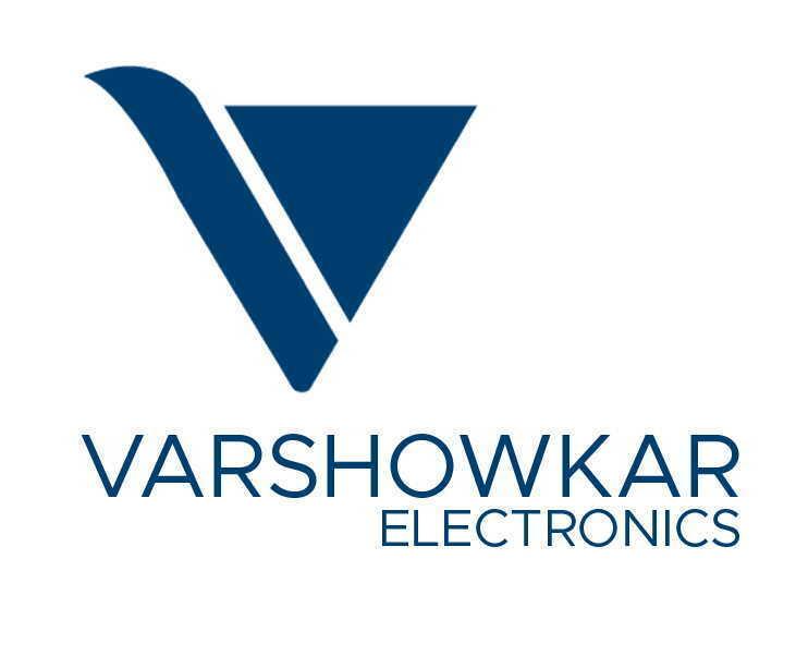 Varshowkar-Electronics