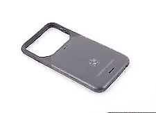 BMW Mini Genuine Wireless Charging Cover Iphone 6 6S 84212449609