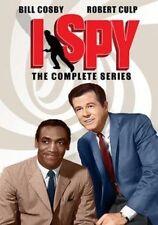 I Spy Complete Series 0011301602671 DVD Region 1 P H