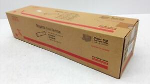 Xerox Toner Ctg 106R00654 Magenta for Xerox Phaser 7750