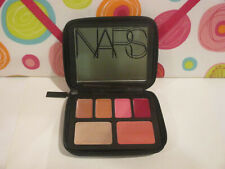 NARS ~ BEAUTIFUL LIFE LIP AND CHEEK PALETTE ~ FULL SIZE UNBOXED