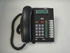 Nortel Norstar T7208 Phone