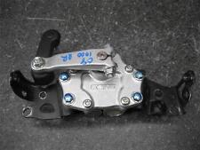 08 Honda CBR 1000 RR 1000RR Steering Damper 31K