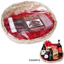 Emballages et paquets cadeaux Pms