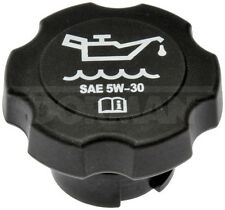 99-09 SILVERADO 1500 ENGINE OIL FILLER CAP REPLACEMENT 42315