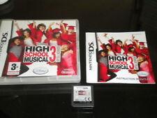 Videojuegos de acción, aventura Disney Nintendo DS