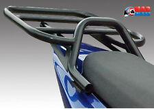 Suzuki SV650 (K3-K8 03-08) SV1000 (03-2007) Renntec Luggage Rack/Carrier - Black
