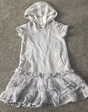 Girl's GAP Sweatshirt Dress Size Small (6-7)