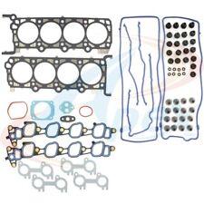 Engine Cylinder Head Gasket Set-GT, VIN: X Apex Automobile Parts AHS4075