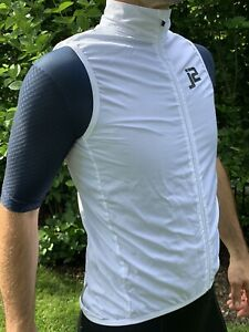 J2Velosport Cycling Vest, sizes S-XL
