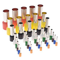 40Pcs/Set Circle Round Cutters Mold Polymer Keramik Clay Töpferei DIY Tool