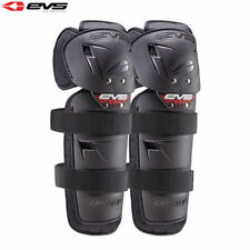 EVS Motorcycle Knee Pads & Shin Guards