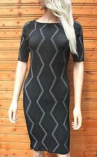 Karen Millen Mini Jumper Dresses