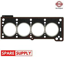 GASKET, CYLINDER HEAD FOR DACIA RENAULT ELRING 987.043