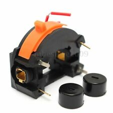 Multi-Tool Replacement Variable Speed On Off Switch Kit For Rotary Power Corded