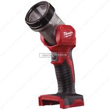 Milwaukee* M18 TLED-0 LED Work Light Handheld Lighting Cordless Bare tool