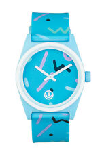 Neff Daily Wild Watch Gnar