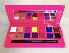Anastasia Beverly Hills ALYSSA EDWARDS Eyeshadow Palette NIB FREE Shipping