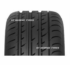 2 X New 225-35-19 TOYO PROXES T1 SPORT TYRES BRAND NEW!! 2253519