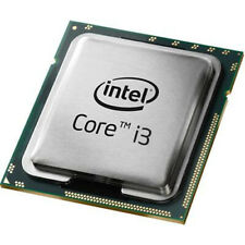 INTEL Core i3-530 / 2x 2.93 GHz / LGA 1156 / Dual Core CPU Prozessor