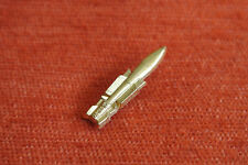 12944 PIN'S PINS AEROSPATIALE MISSILE  ASTER DECAT