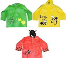 LadyBird Girls' Coats, Jackets & Snowsuits (2-16 Years) with Hooded