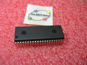 HA11541NT Hitachi Replacement Part TV Television Consumer IC - Used Pull Qty 1