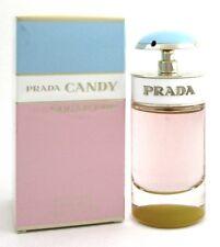 Prada Candy SUGAR POP Perfume 1.7 oz. Eau de Parfum Spray for Women. New In Box.