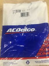 Fuel Feed Line-Fuel Feed Pipe ACDelco GM Original Equipment 12677004