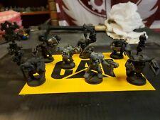 Warhammer 40k Ork