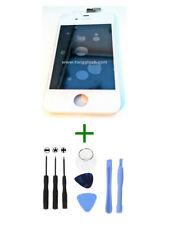 Pièces écrans LCD Apple iPhone 5s pour téléphone mobile Apple
