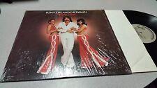 TONY ORLANDO & DAWN - PRIME TIME - BELL 1317, POP  ROCK  VINYL RECORD