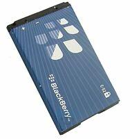 SPRINT PCS BLACKBERRY CURVE 8330 Replacement Battery C-S2