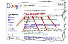 1250 Google Map Citations with Backlinks for Local SEO .Get Ranked in Top Google