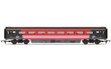 Hornby R4858 Virgin Trains Mk3 remorque Standard Ouvert 12132 - Ere 9
