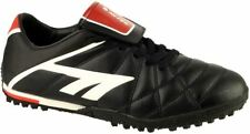 Trainers Rubber Athletic Shoes for Men