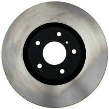 Disc Brake Rotor fits 2005-2019 Nissan 370Z Murano 350Z  ACDELCO PROFESSIONAL BR