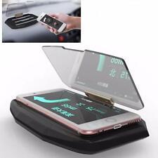 Car Mount Holder Magnetic Air Vent Cradle Grip Magic Mobile Phone Universal Hot