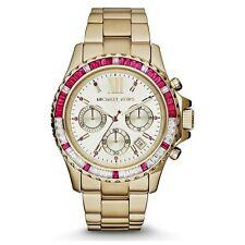 Reloj mujer Michael Kors Mk5871 (45 mm)