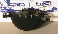 1928 1929 1930 1931 Model A Ford NOS Trico Vacuum Wiper Motor Closed Cars