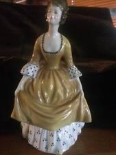 Royal Doulton Figurine - Coralie - HN2307