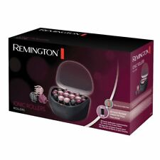Remington H5600 Lockenwickler, aufheizbar, Ionen-Technologie