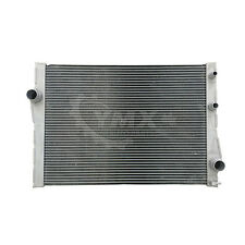 New BMW Radiator For X5 X6 3.0L L6 5.0L V8 Turbo 2008-2010 2011 2012 2013 2014