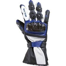 Richa Textile Motorcycle Gloves