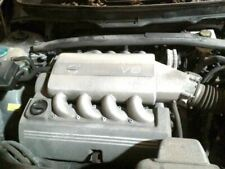 Engine 4.4L VIN 85 4th And 5th Digit B8444S Engine Fits 05-11 VOLVO XC90 513984