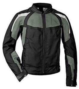 BMW Men's Airflow Jacket, Black