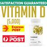 Thorne Research Vitamin D D3 5000  - Niacel 1000 10000 25000 Units