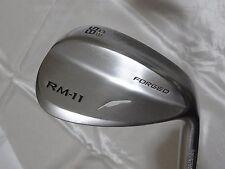 FOURTEEN 2011model RM-11 FOREGD SW Wedge Golf Club 6197