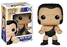 WWE-ANDRE IL GIGANTE POP VINILE FIGURA (21)